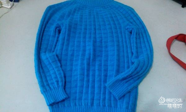 [90~110cm中童毛衣] 晴晴的 简约 3-6岁小孩毛衣 - zhwuyan - 小语无声