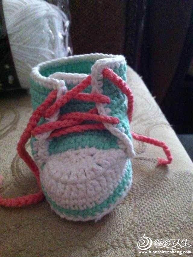 鞋子1-1.JPG