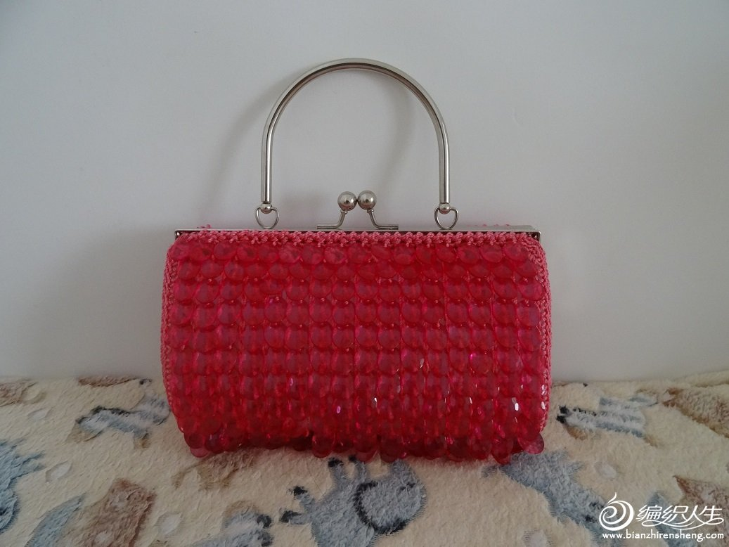 包 包包 挎包手袋 女包 手提包 1037_778