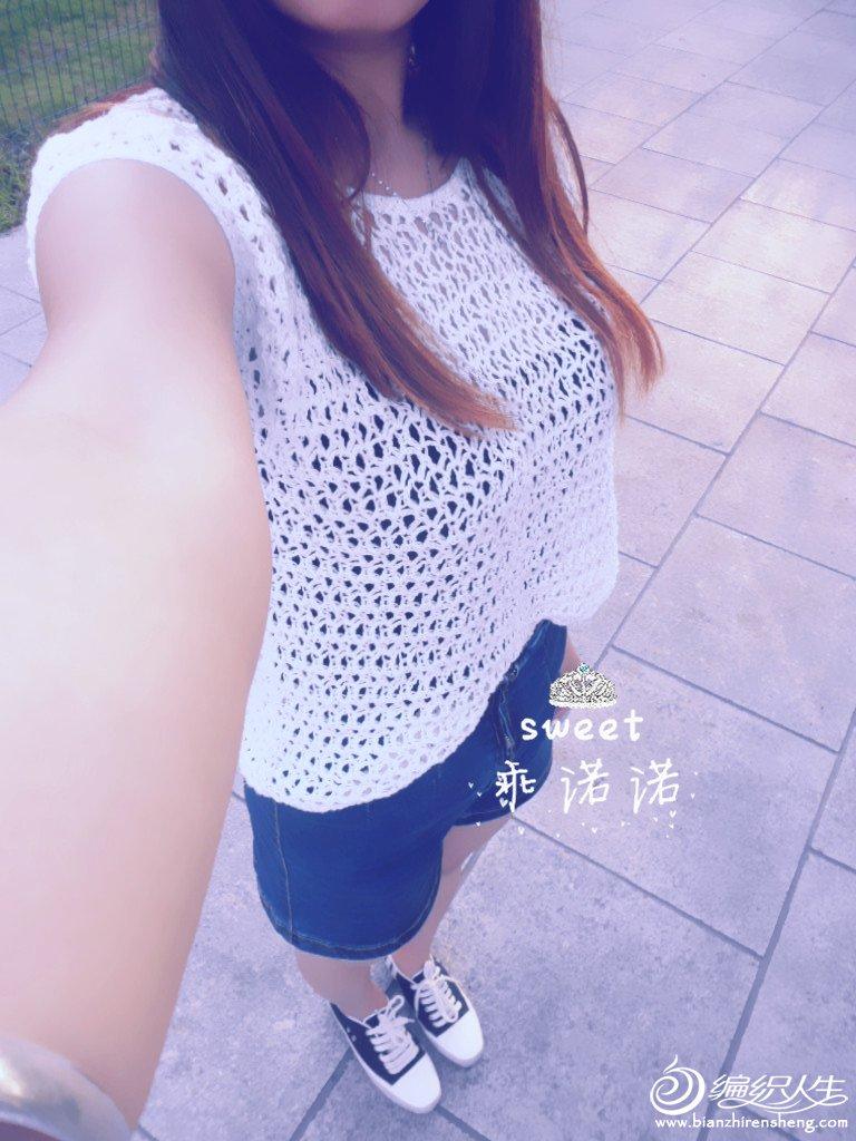 SAM_6130_副本.jpg