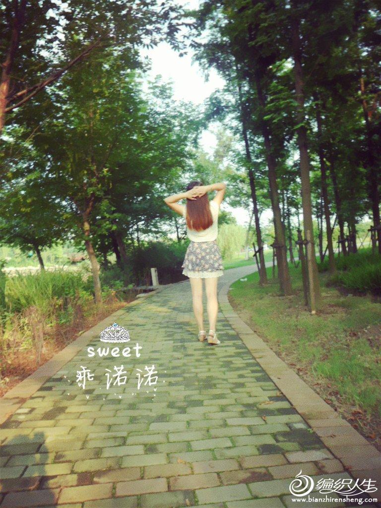 SAM_6057_副本.jpg
