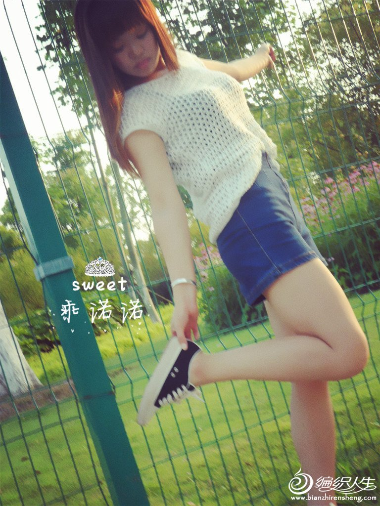 SAM_6121_副本.jpg