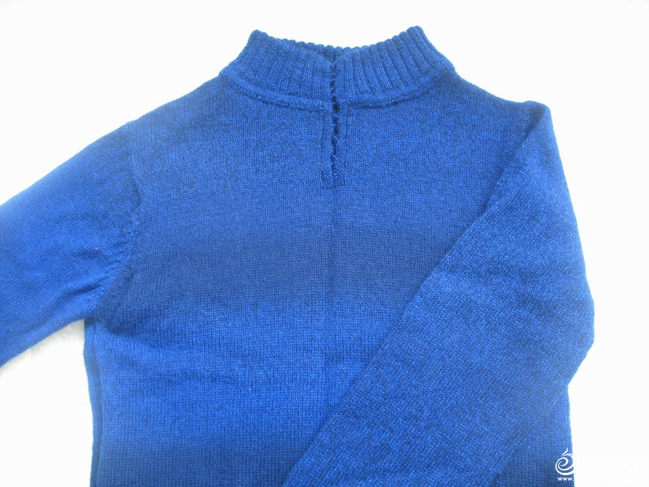 1-蓝色段染衣 (1).jpg