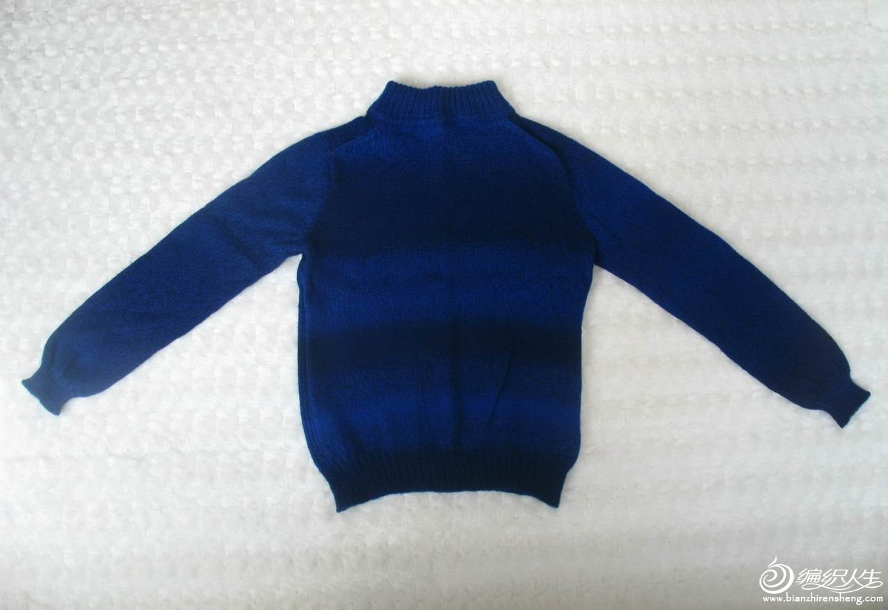 1-蓝色段染衣 (3).jpg