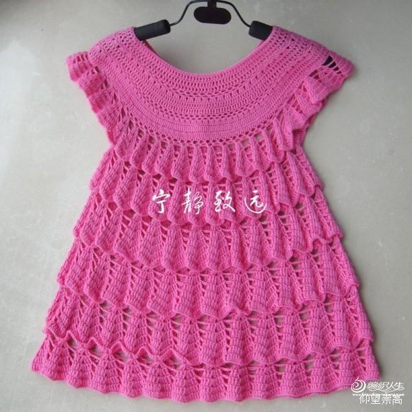[裙子] 【宁静致远】涟漪~~~~~~~~~小女生扇裙 - yn595959 - yn595959 彦妮