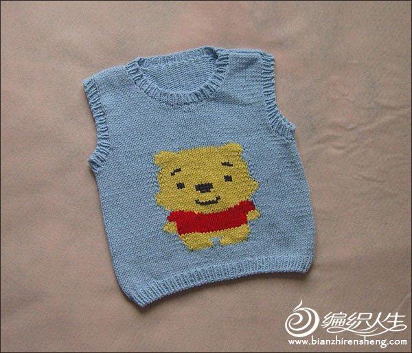 转让~多款宝宝毛衣,婴儿套装
