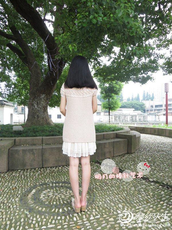 IMG_1196_副本.jpg