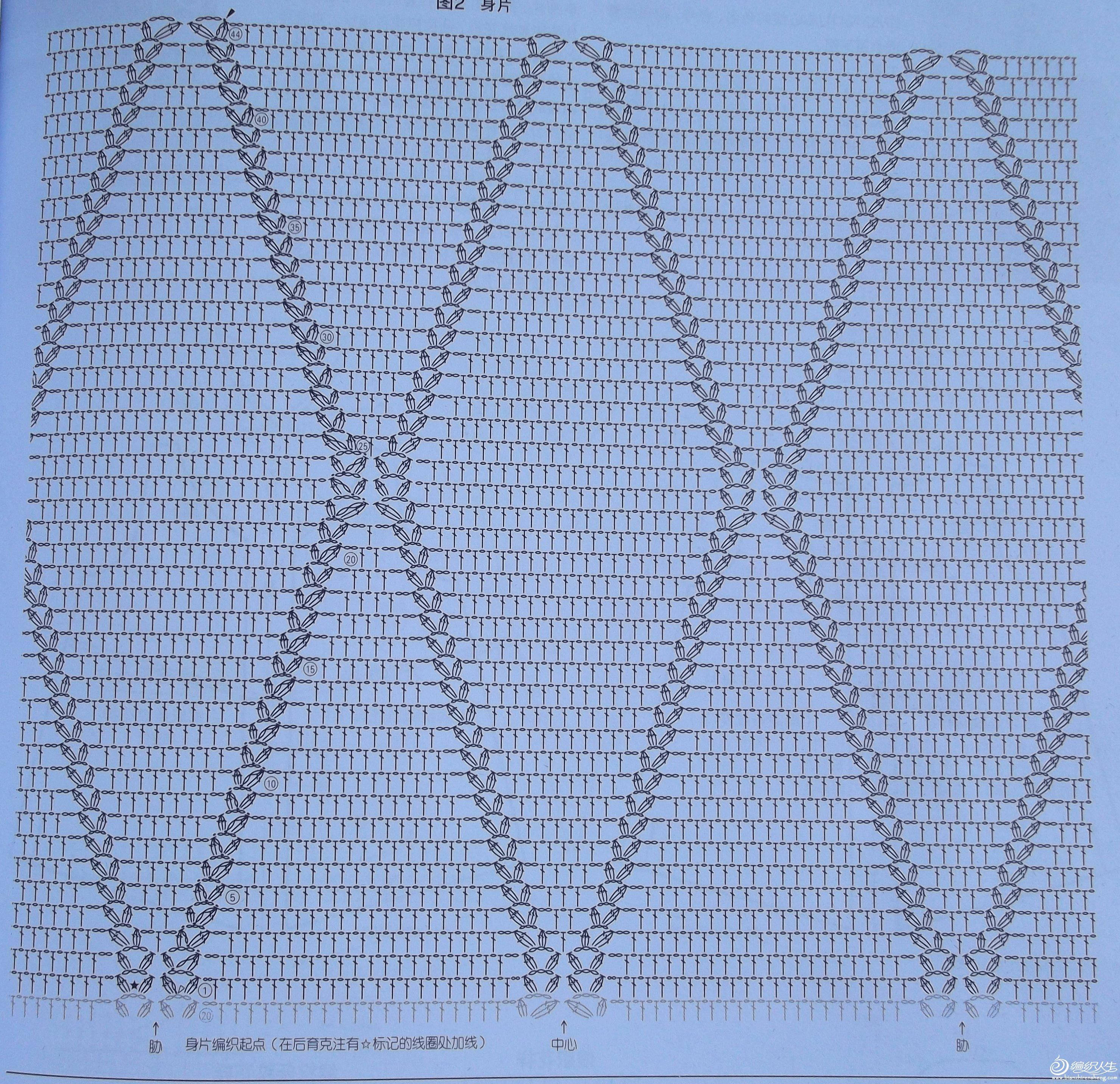 大菱形图解  (2).JPG