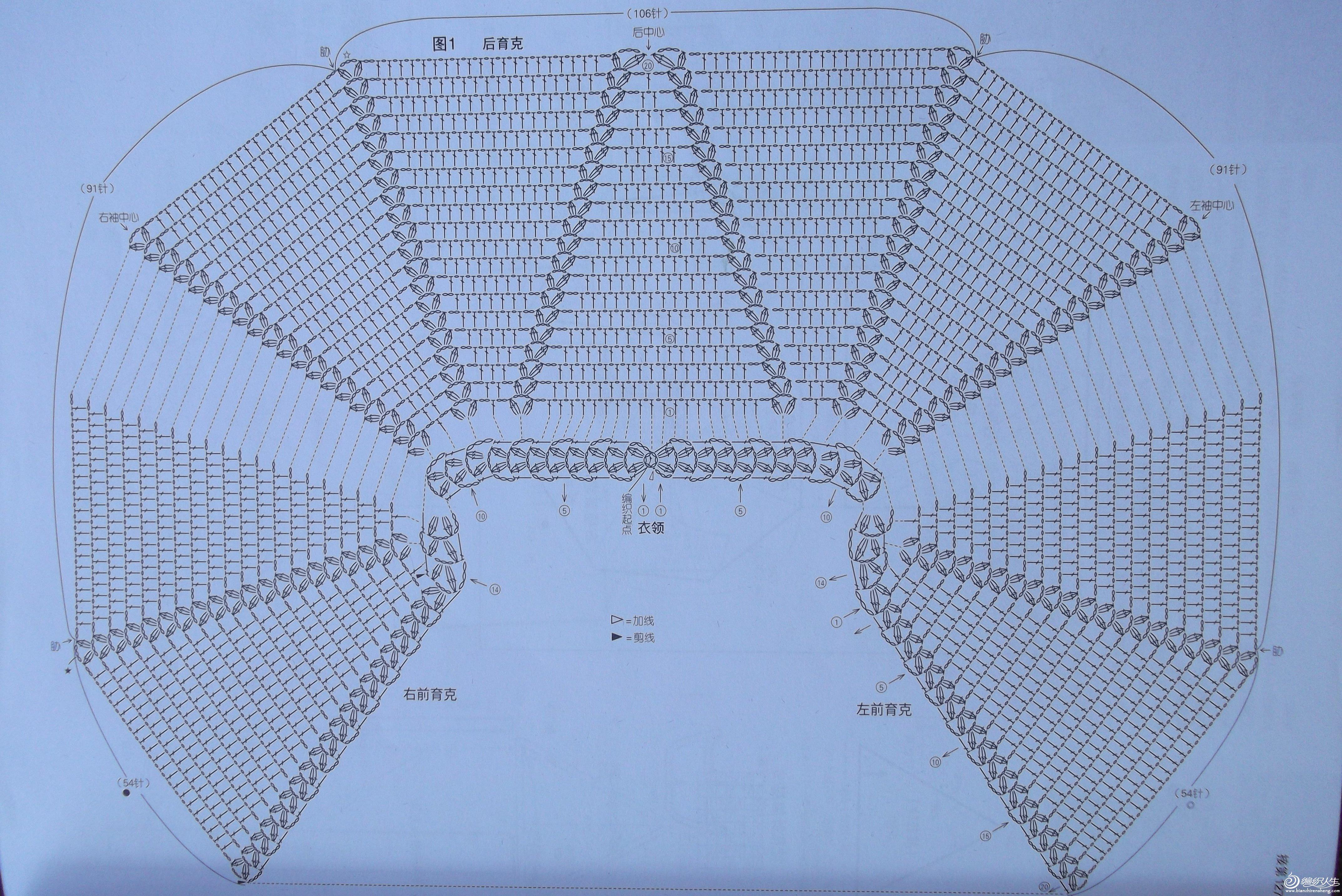 大菱形图解  (3).JPG
