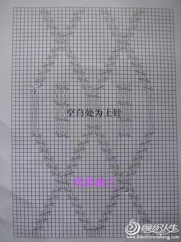 DSC03684.JPG