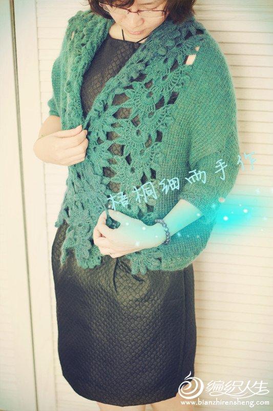 IMG_4769_副本.jpg