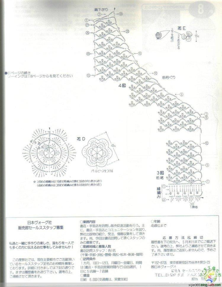 0 (44).jpg