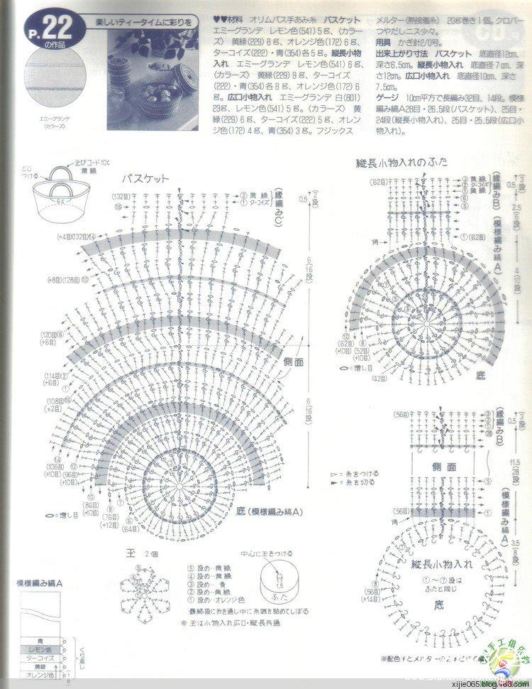 0 (81).jpg