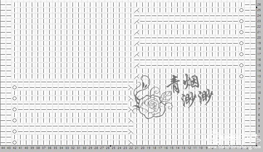 图解_副本.jpg