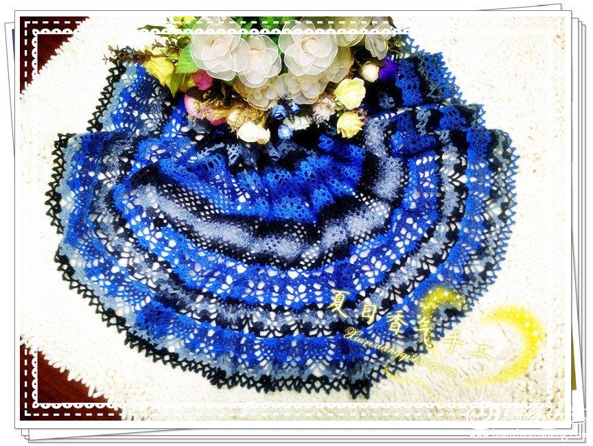 蓝色妖姬9.jpg
