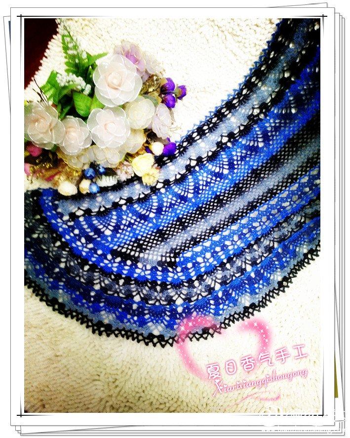 蓝色妖姬10.jpg