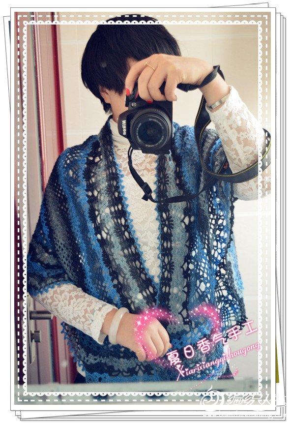 蓝色妖姬22.jpg