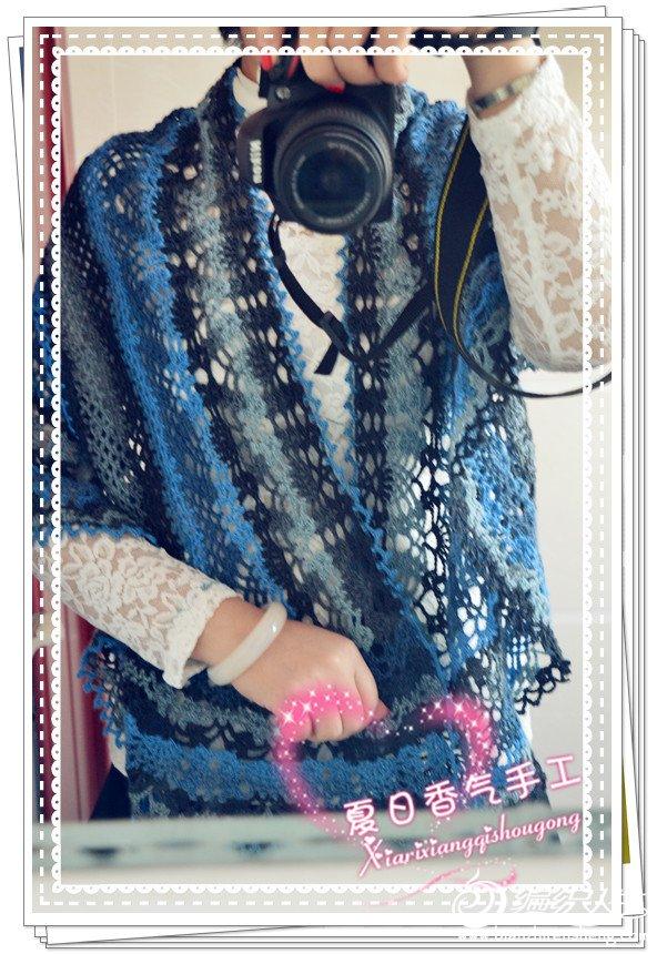蓝色妖姬44.jpg