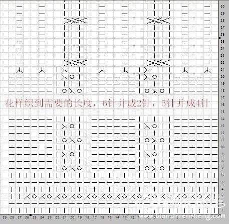 [套头衫] 【欧美盛宴】茱莉埃塔----拉菲尔手工 - yn595959 - yn595959 彦妮
