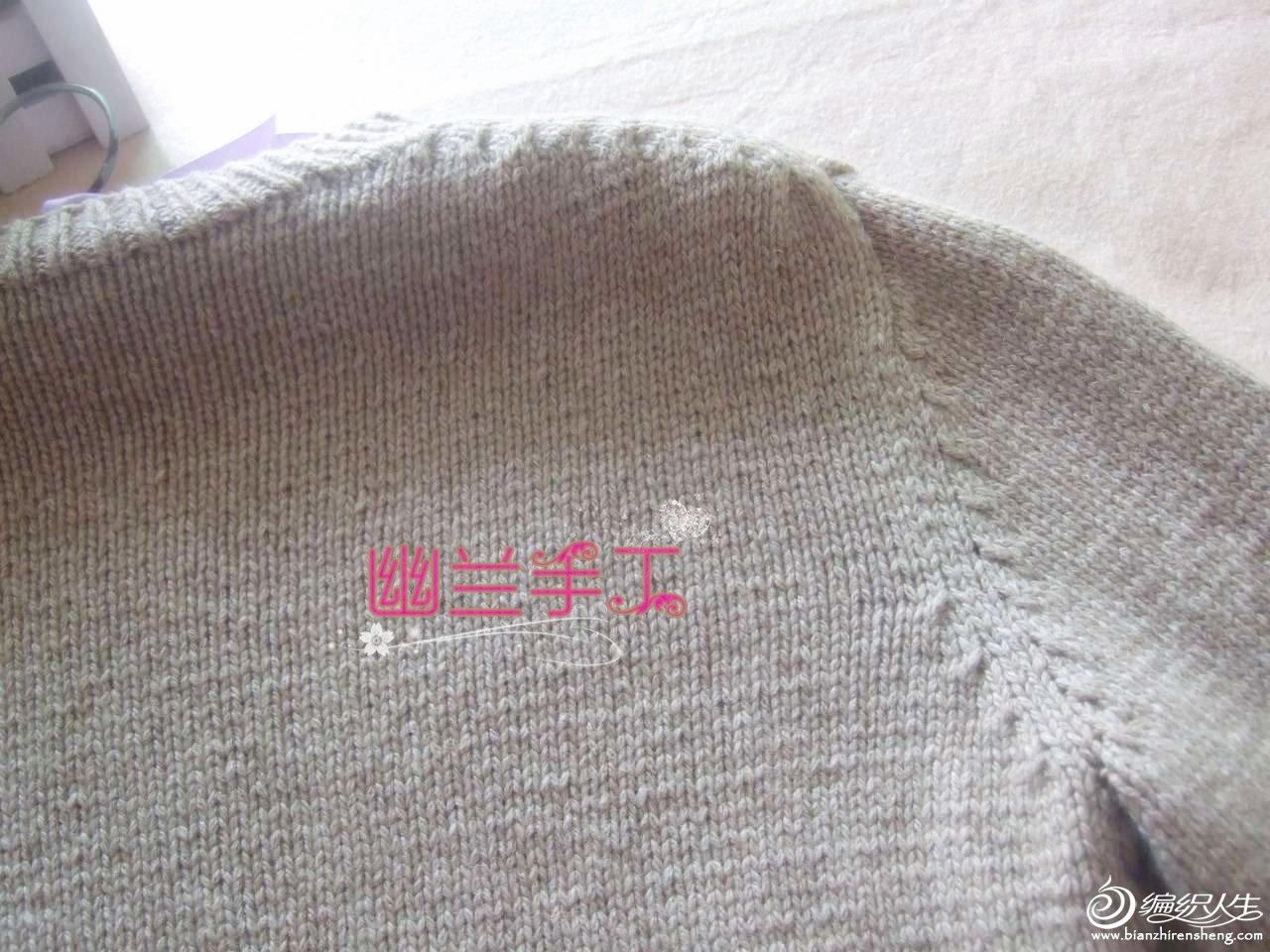 DSCF2485-1280_副本.jpg