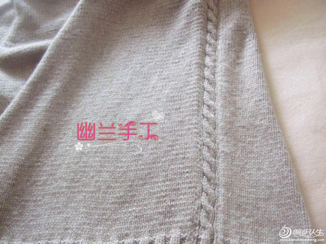 DSCF2490-1280_副本.jpg