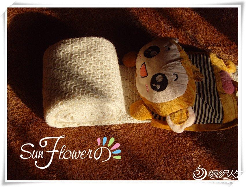 围巾-.jpg