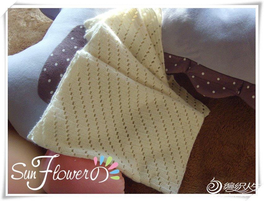 围巾。.jpg