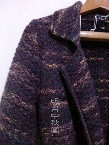 长娑衣 - yao064 - 众里寻他千百度