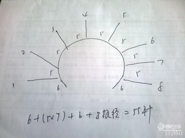 [开衫] 简单质感毛衣 - yn595959 - yn595959 彦妮