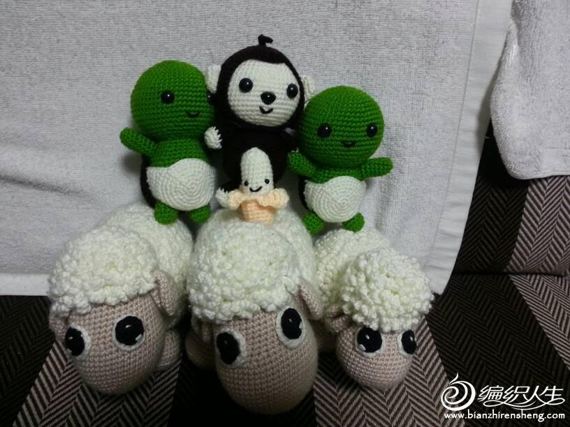 壁纸 大熊猫 动物 816_612
