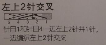 [开衫] 志田淑女款开衫 - yn595959 - yn595959 彦妮