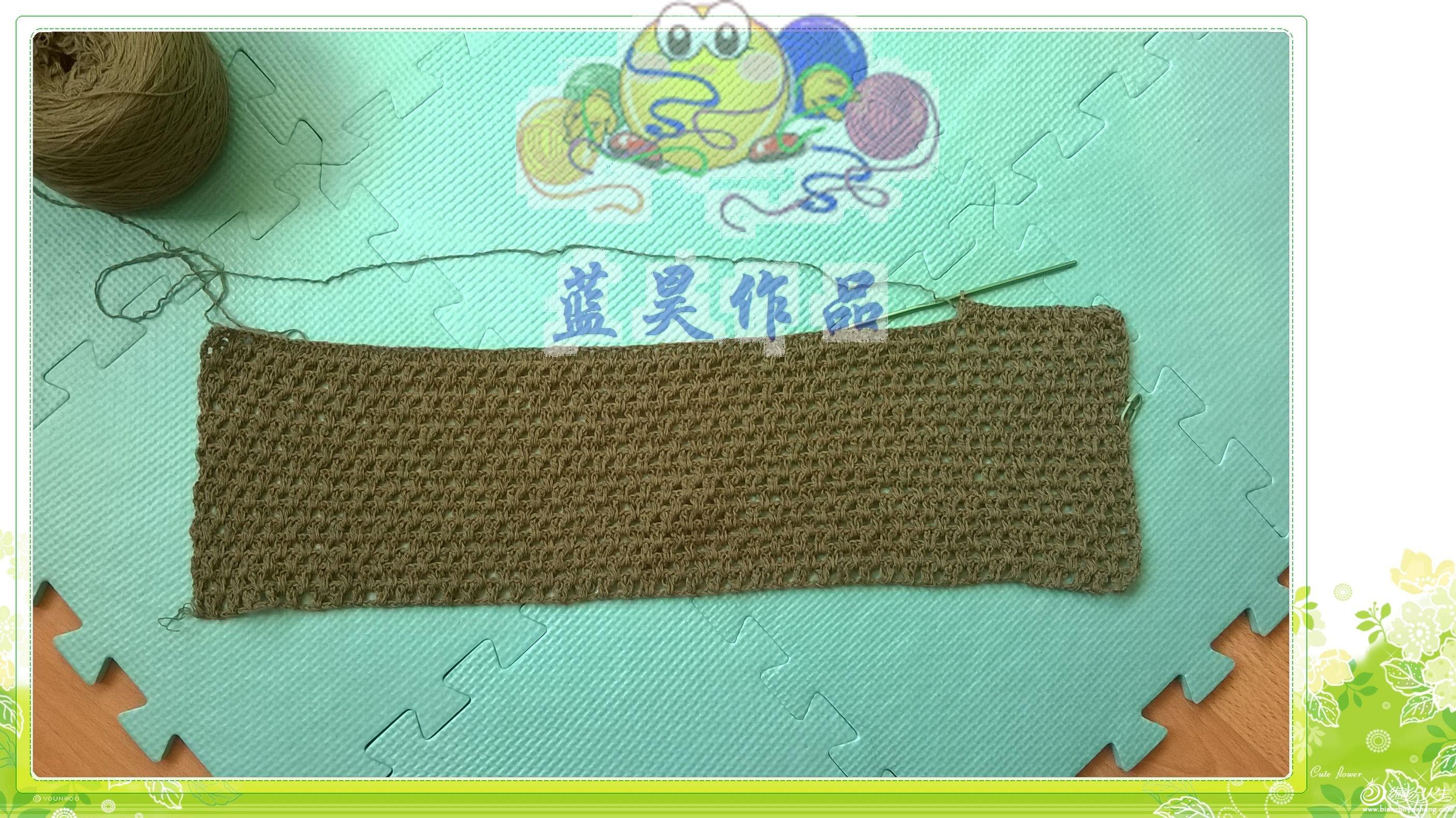 军绿罩衫1.jpg