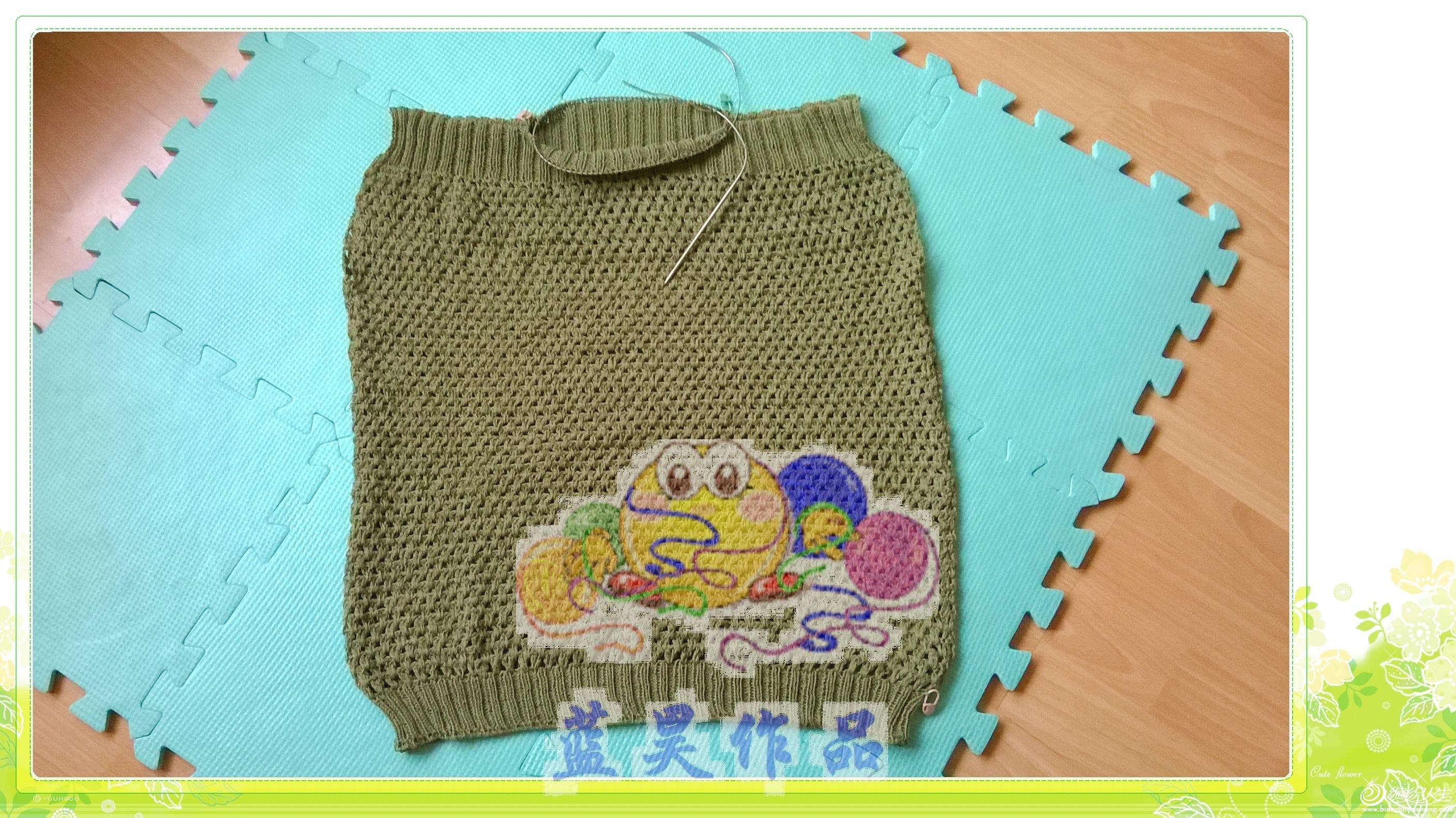军绿罩衫3.jpg