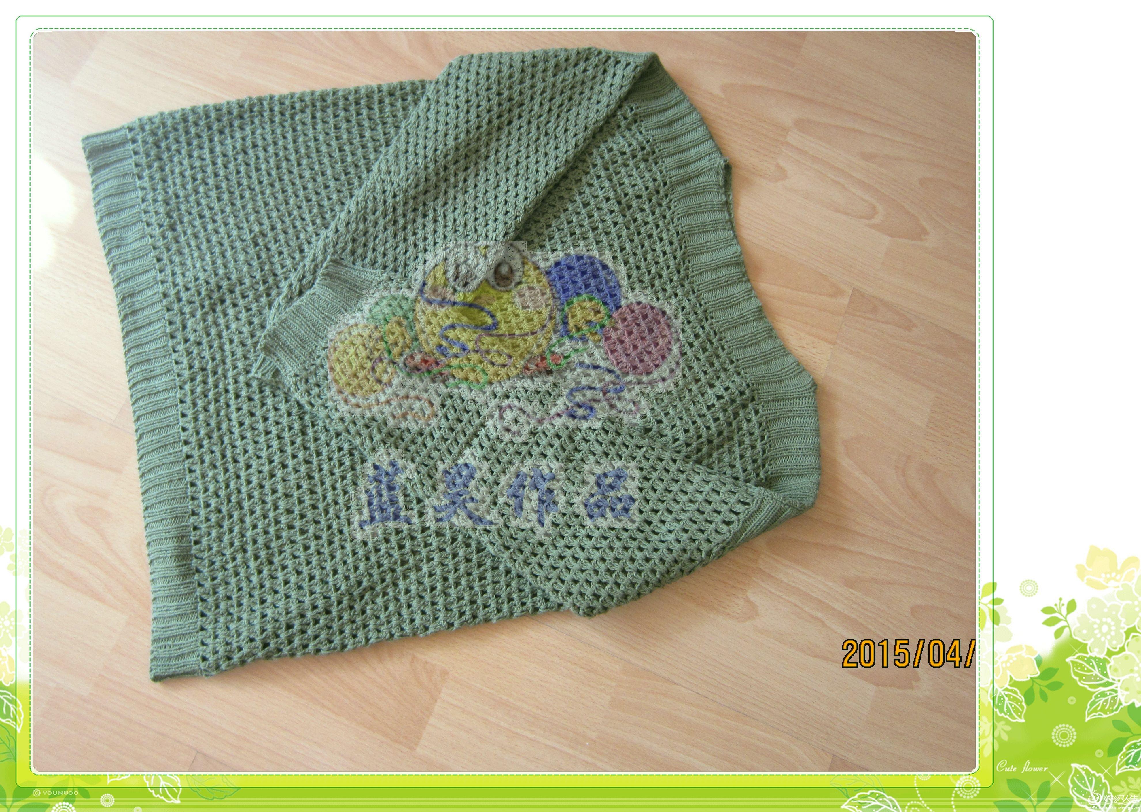 军绿罩衫5.jpg