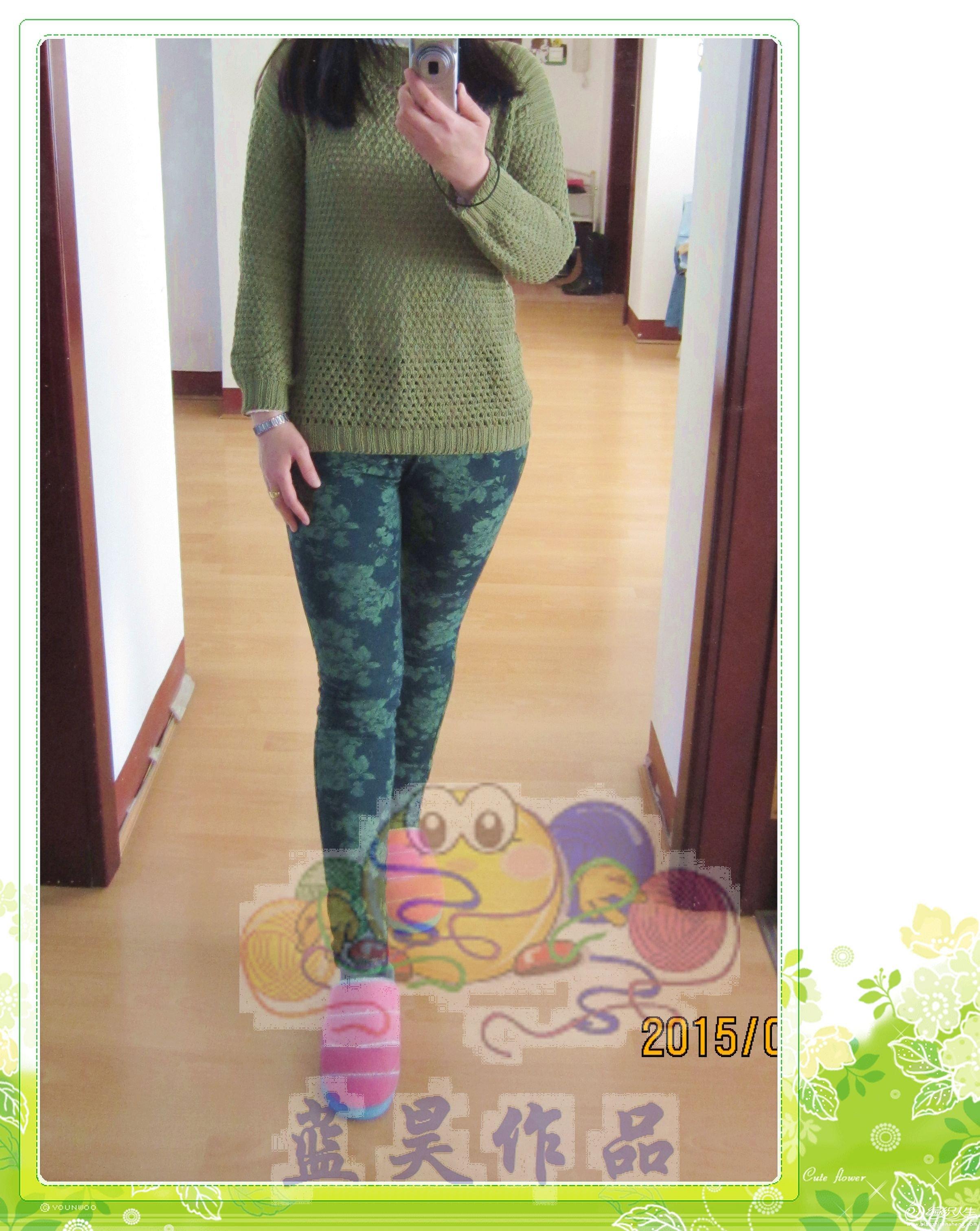军绿罩衫秀.jpg