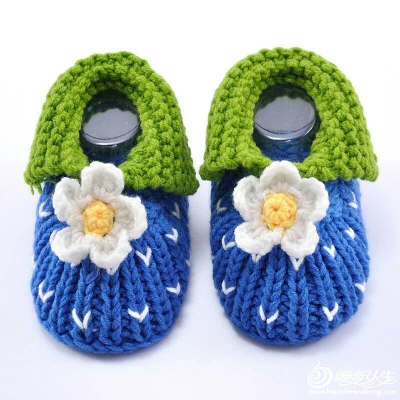 可爱的小鞋子