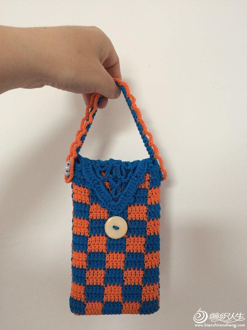包 包包 挎包手袋 女包 手提包 852_1136 竖版 竖屏