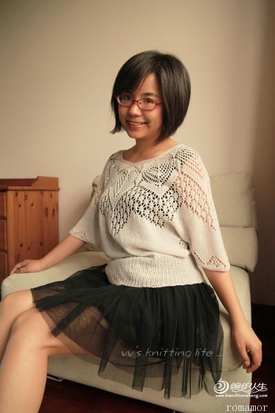 [套头衫] Cecilia - yn595959 - yn595959 彦妮