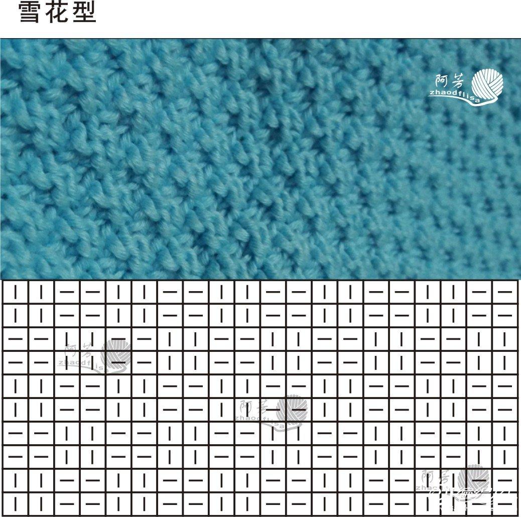 雪花型图解.jpg