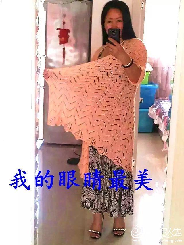 [开衫] 忧伤的编织2 - yn595959 - yn595959 彦妮