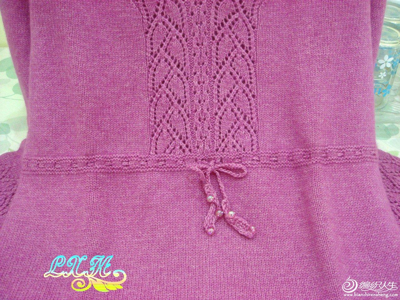 紫 (9).JPG