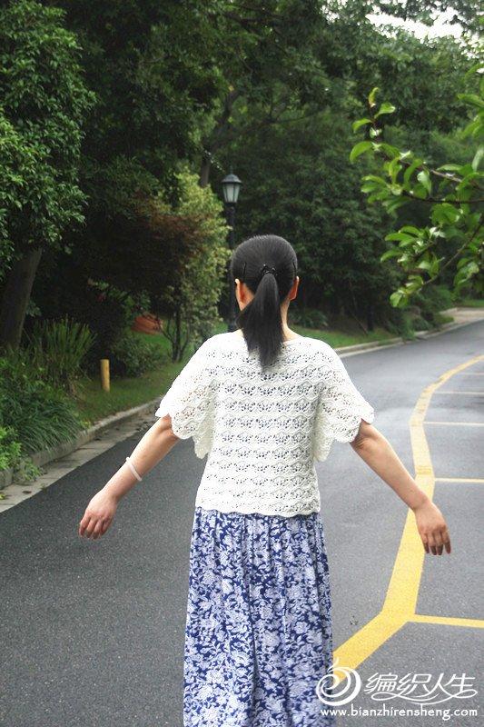 IMG_1006_副本_副本.jpg