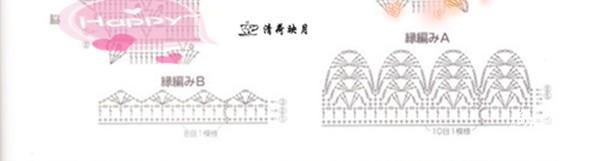 [套头衫] 【清荷映月】珍惜——不用打底的段染棉麻短袖 - yn595959 - yn595959 彦妮