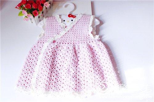 裙子1541073.jpg