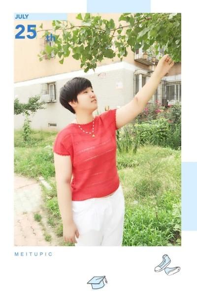 [套头衫] 迦叶手作——青春练习生(高中生实用蝙蝠衫) - yn595959 - yn595959 彦妮