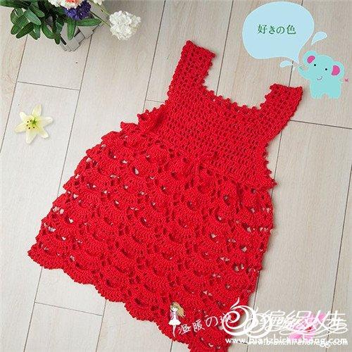 上衣裙衣有解1570001.jpg