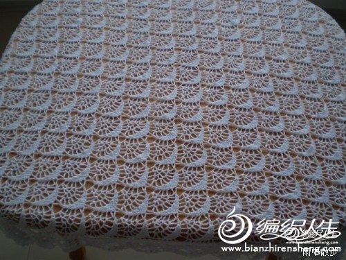 212654zzo6xers2o6mv6ex_jpg_thumb.jpg