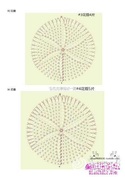 玫瑰花3.jpg