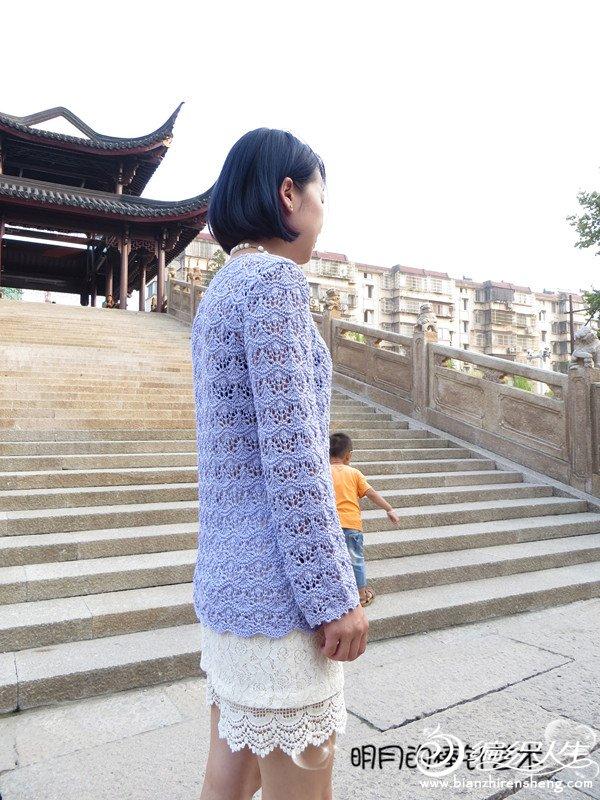 IMG_1279_副本.jpg