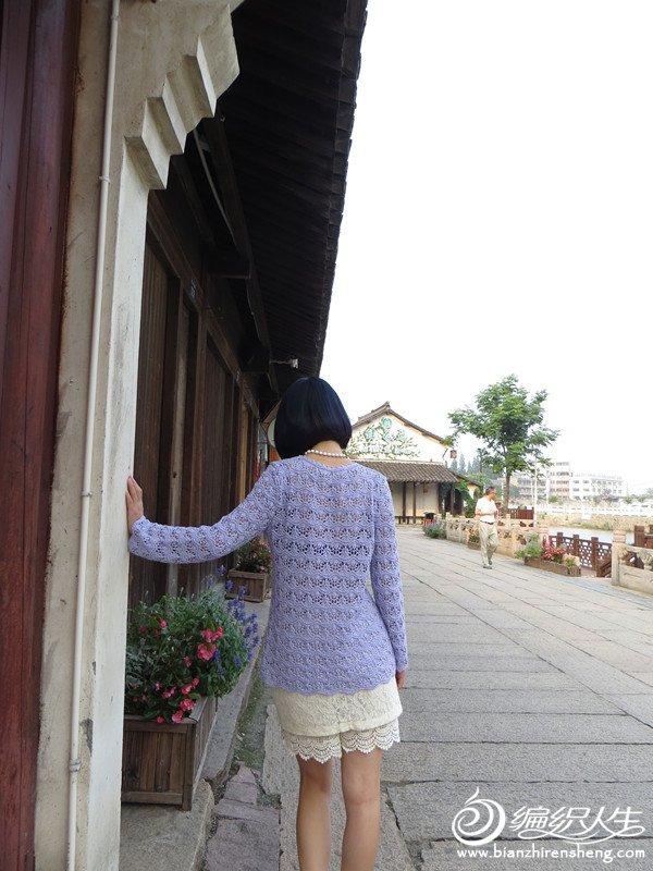 IMG_1271_副本.jpg